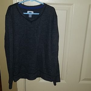 Other - Old Navy knit sweater